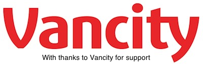 Vancity-logo