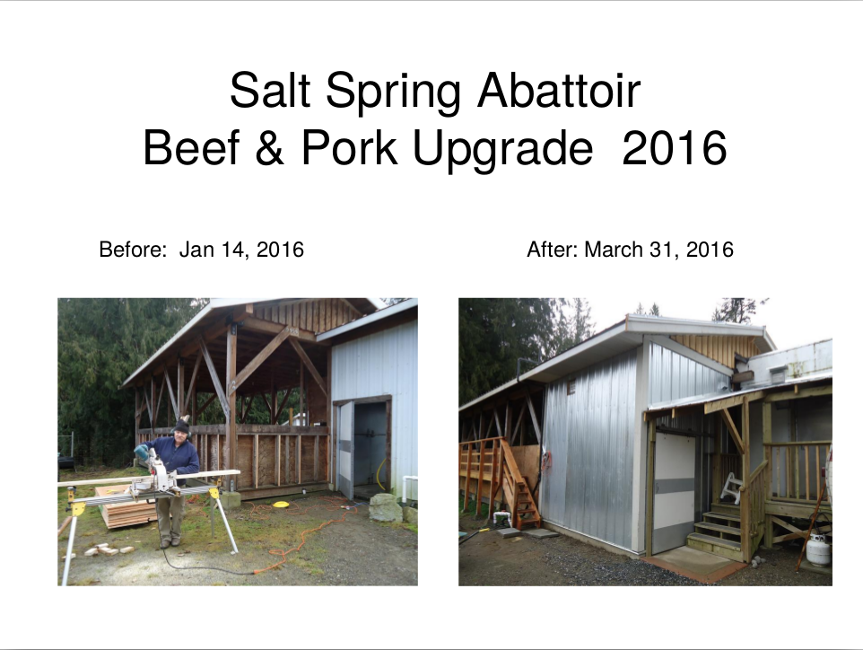 abattoir-upgrade-2016-1
